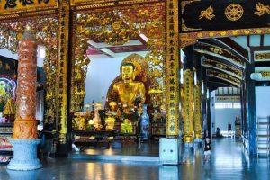 Пагода Вин Нгьем