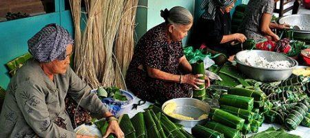 Отпуск во Вьетнаме, интересное о вьетнаме